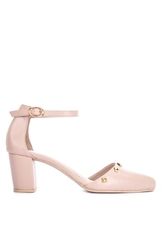 ae5e971c1 Buy Shoo In Womens Shoes