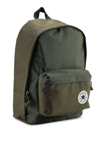 c47551ae1b Buy Converse Converse All Star Core Seasonal Color Backpack Online on  ZALORA Singapore