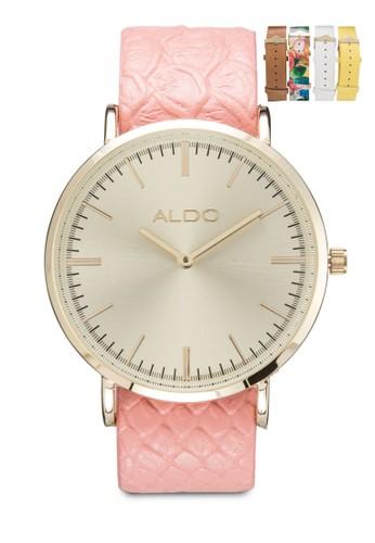 Kedigesprit女裝osien 手錶, 錶類, 其它錶帶