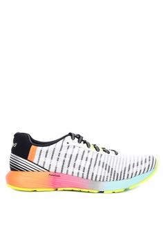2c2014da56 Shop Asics Sports Shoes for Women Online on ZALORA Philippines