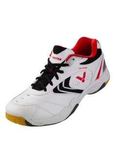 SH-A300 A Badminton Shoes