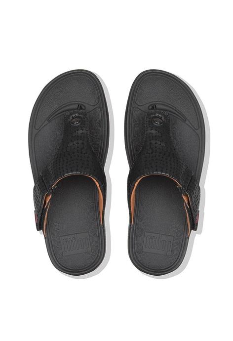 8f257e86f434 Buy Sandals   Flip Flops For Men Online
