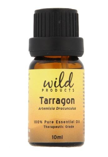 Wild Products Tarragon (Atremisia dracunculus) - 10 ml B5DB6BE12284F1GS_1