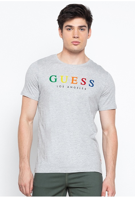 6df2396921 Guess Philippines