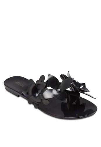 Harmonic Garden VI 涼鞋, 女鞋,esprit outlet 高雄 鞋