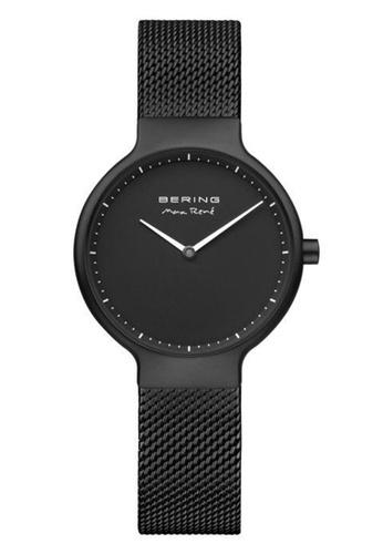 Bering black Max Rene 15531-123 Black 31 mm Women's Watch F16EAAC7D82DEBGS_1