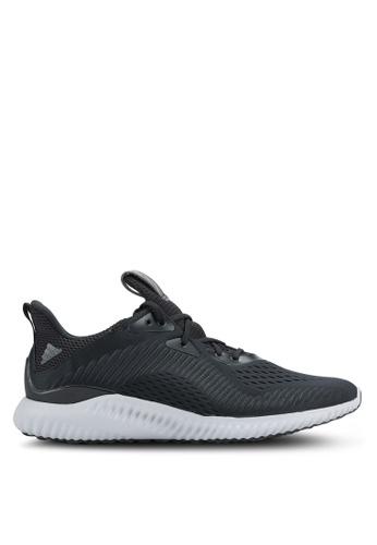 adidas black adidas alphabounce em m E4C11SHE652A5DGS_1