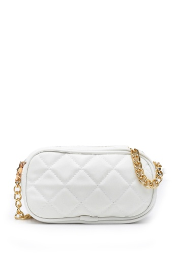 DeFacto white Women Bag 13498ACC030A75GS_1
