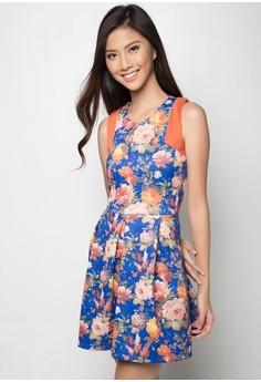 One Little Dress