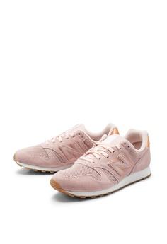149fa9a556129 New Balance 373 Lifestyle Shoes S$ 99.00. Sizes 5 6 7 8 9