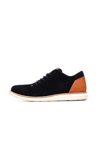 設計師鞋款Siesprit地址mple休閒鞋, 鞋, 休閒鞋
