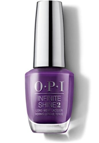 O.P.I purple ISL43 - IS - PUPLETUAL EMOTION 296DABEAC16DE6GS_1