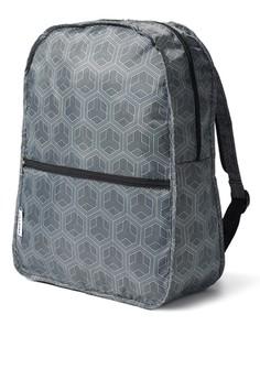 Crossbody Backpack Fletcher