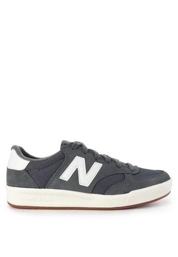 New Balance grey Wrt300 Court 6B114SHD0D0D9DGS 1 5089f23118