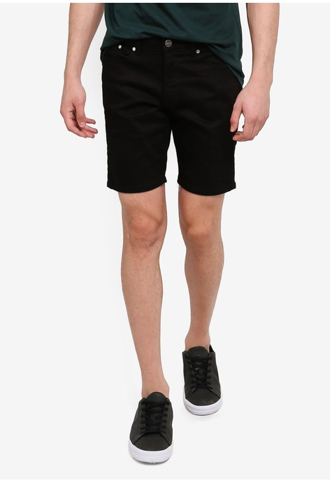 5f457b766dd6a Buy RIVER ISLAND For Men Online