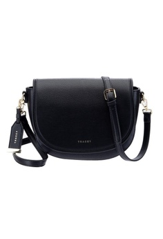3a41f68c716 Tracey Star black Original Tracey Star Half Moon Bag 557A9ACB220A46GS 1