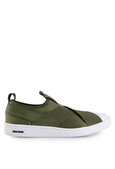 Image of 3Sco Shoes 1211