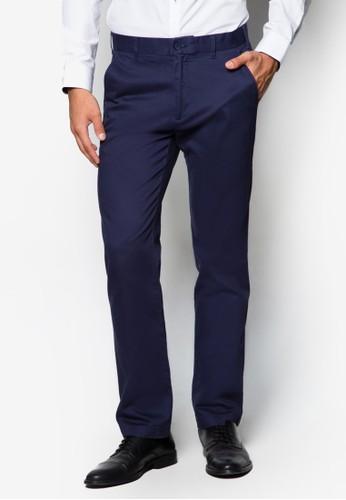 商務esprit au西裝長褲, 服飾, 服飾