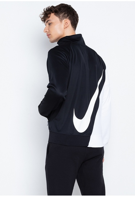 Buy Shop Ph Nike Mens ClothingOnline Zalora cTJ3ulF1K5