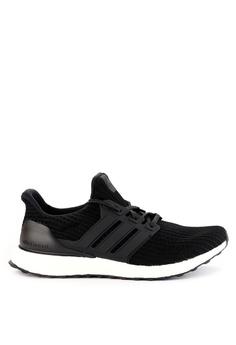 new product 24a73 33ac4 adidas black adidas ultraboost B8400SH65F0B20GS1