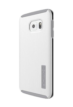 Incipio DualPro HardShell Case with Impact Absorbing Core for Samsung Galaxy S6