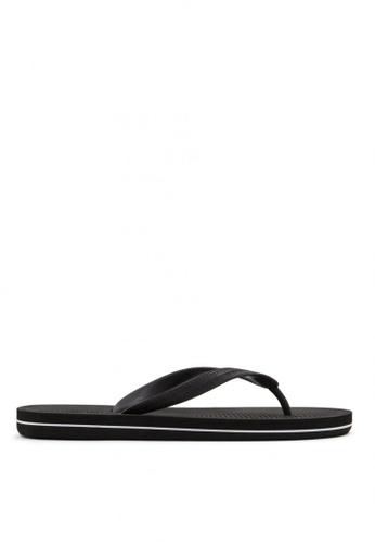 Call It Spring black Groeneweg Sandals E0F73SH4FA3D52GS_1