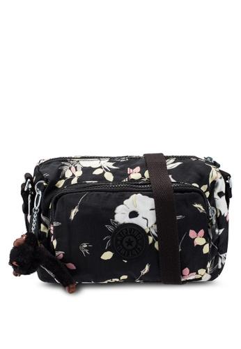 6f4f89f21ee Shop Kipling Reth S Sling Bag Online on ZALORA Philippines