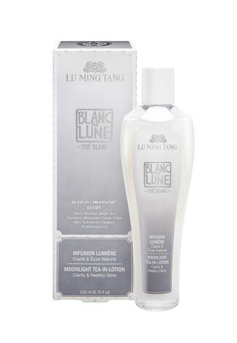 Lu Ming Tang Lu Ming Tang Moonlight Tea-In-Lotion A577ABE50ADBD1GS_1