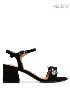 6e9d2bbebc0d Shop Women s Heels Online on ZALORA Philippines