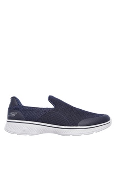 ca11a47b63955 Shop Shoes Online for Men and Women on ZALORA Philippines