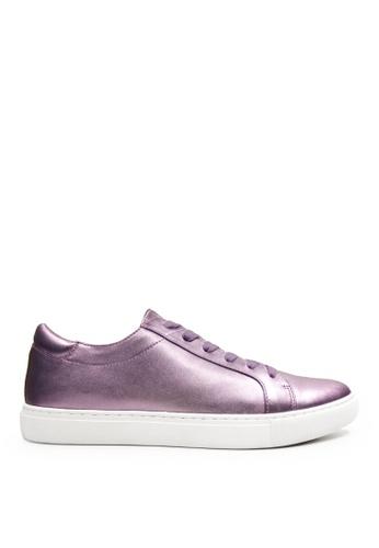 Kenneth Cole New York purple KAM Ladies - Fashion Sneaker KE615SH0SZGIMY_1