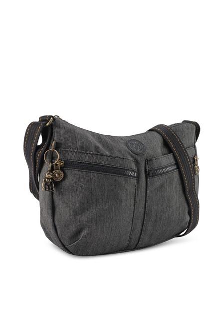Shoulder Canvas Nylon Replacement Metal Hook Strap Messenger Bag Belt Adjustable