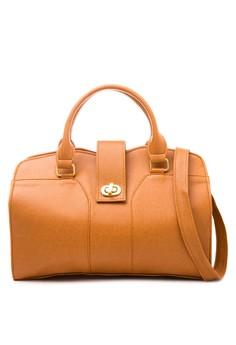 Ydelle Tote Bag