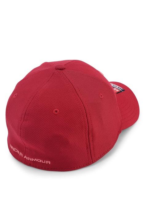 06d19a35ec6 ... buy caps hats for men online zalora malaysia brunei