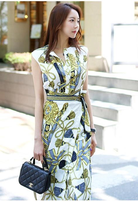 Shop Sunnydaysweety Dresses for Women Online on ZALORA Philippines 48f79698e