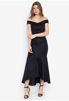 1e45744c594a Shop Formal Dresses For Women Online On ZALORA Philippines