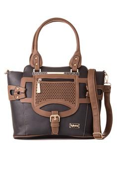 Shoulder Bag D3295