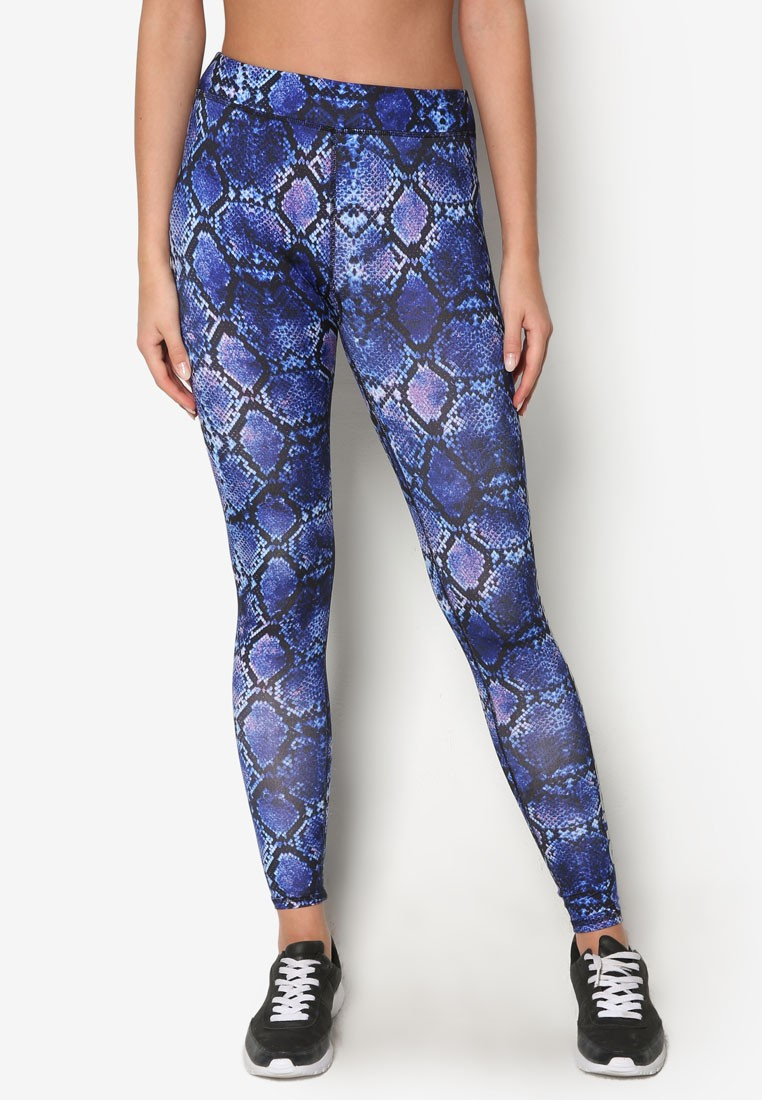 Superdry Core Gym Leggings