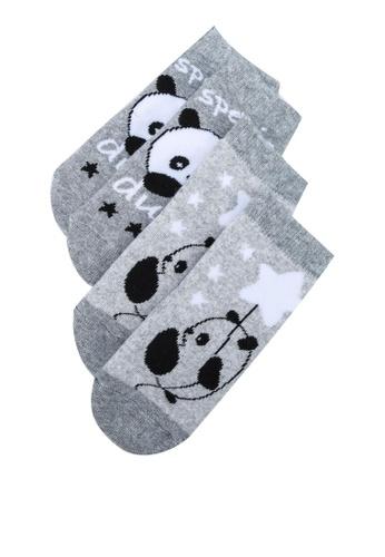 OVS multi Baby Stockings 23562KAA5516F5GS_1