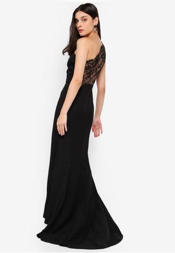 25b3160b706d Buy JARLO LONDON Zana Dress Online | ZALORA Malaysia