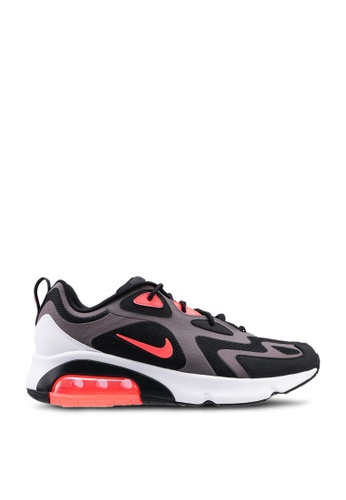 Men And Women Brand Shoes, Discount Promotions Nike Air Max