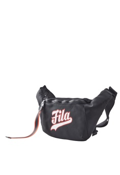 Buy Singapore Bags For Women OnlineZalora ARc4j5Lq3