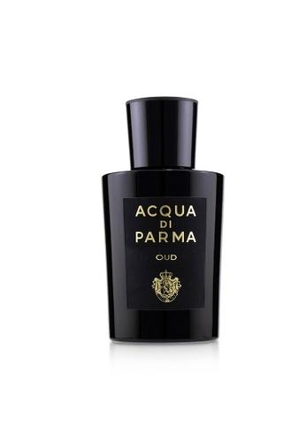 Acqua di Parma ACQUA DI PARMA - Signatures Of The Sun Oud Eau De Parfum Spray 100ml/3.4oz 44452BE1AFD34BGS_1