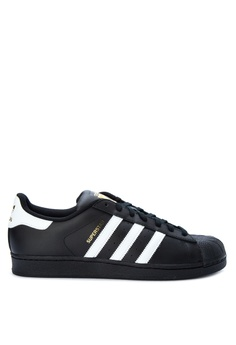 high fashion casual shoes high quality Shop adidas Shoes for Men Online on ZALORA Philippines