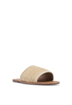 c4a682513e3f Rubi Cleo Minimal Slides Php 999.00. Available in several sizes · Rubi  brown Rex Double Buckle Slides 8A75CSH5BE6DCFGS 1