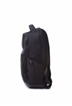 3ed2496b256 40% OFF Samsonite Samsonite Ikonn Laptop Backpack III (Black) RM 469.00 NOW  RM 281.40 Sizes One Size. Herschel green Herschel Little America ...