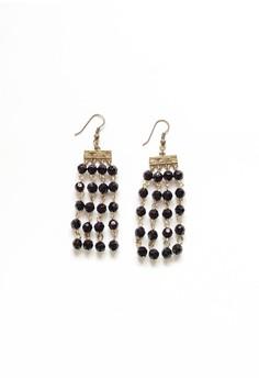 Cleo Drop Earrings