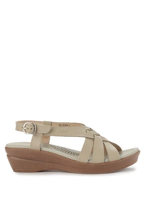 Sepatu Wanita - Jual Sepatu Wanita Terbaru  50cda898be
