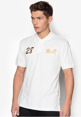 刺繡品牌POLO 衫, 服飾, Polesprit hk storeo衫
