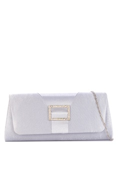 a8a2d0a92b08 Cava Bags for Women
